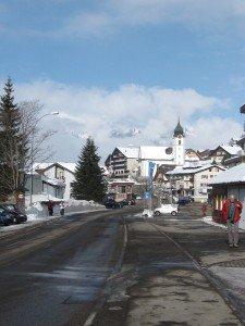 L'hiver à Sörenberg dans Randonnées img_2649-225x300