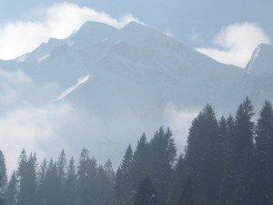 img_26522-300x225 hiver dans Randonnées
