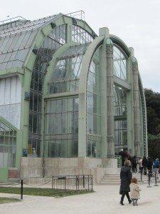 Au Jardin des Plantes de Paris : Mille et une orchidées   dans Expositions : Peinture - Sculpture - autres img_2718-225x300