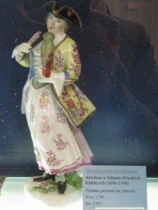 img_2731-225x300 musée
