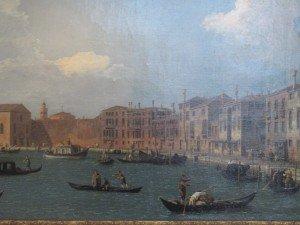 Au musée Cognac-Jay de Paris : le 18ème siècle  img_2734-300x225