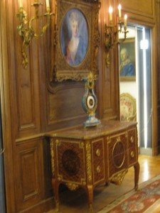 img_2746-225x300 meubles